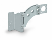 Minn Kota Universal Modular Talon/Humminbird Port Mounted Adapter Bracket