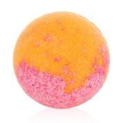 STENDERS Plum bath bubble-ball 130g