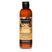 STENDERS Grapefruit-quince shower cream 250ml
