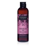 STENDERS Rose shower gel 250ml