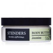 STENDERS Jasmine body butter 70g
