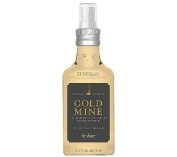 Drybar Gold Mine Shimmering Leave In Conditioner 100mls