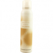 Hair Powder Blondish 130ml