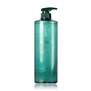 [Biomed Hair Theraphy] C/g Shampoo 1000ml Hypo-allergenic Daily Shampoo