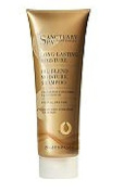 Sanctuary Spa Covent Garden Long Lasting Moisture SHAMPOO 250ml **Sold by Mary Jane & Despatched within Double Wall Box**
