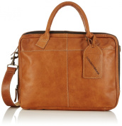 Cowboysbag Unisex Adults' Bag Fairbanks Top-handle Bag