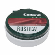 Shoe Wax Collonil Rustical Classic 75 ml