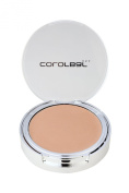 Colorbar Triple Effect Makeup, Beige - HRD Global Store
