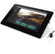 POSRUS Antiglare Touch Screen Protector for Wacom Cintiq 27QHD Pen Display DTK2700