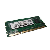 1GB DDR3 144Pin Memory 870LM00097 for Kyocera ECOSYS Printers (Kyocera P/N