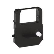 6 Pack Time Clock Ribbons replacement for Lathem VIS6008 Ribbon Acroprint 39-0121-000, 900E 1000E 1500E 5000EP 7000E 7500E
