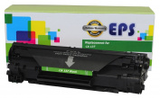 EPS Replacement Canon 137 Toner for Canon imageCLASS MF216N, imageCLASS MF227DW, IMAGECLASS MF229DW