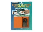 Digital Scanner Cleaning Kit