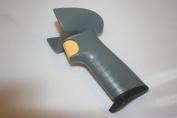 Intermec - Pistol Grip Handle (Screw On) for 2410 / 2415 -- Part Number 073371 / 069588