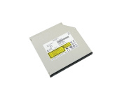 Dell Inspiron 15-3521-0620, Dell Inspiron 15R-5537, Dell Inspiron 17R 5737, Dell Inspiron 7737 CN77304 internal SATA CD DVD Drive Burner Writer