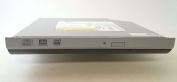 Genuine Dell CD DVD Burner Writer ROM Player Drive for Dell Latitude E5520 E5420 E5530 E5430 Laptop Computer