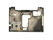 Dell Latitude E4300 Laptop Bottom Base Case Assembly R619D