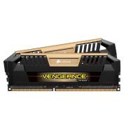 Corsair Vengeance Pro Series 16GB (2 x 8GB) DDR3 DRAM 2400MHz C11 Memory Kit