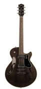 Godin Guitars 036745 Semi-Hollow-Body Electric Guitar