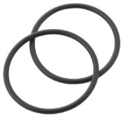 Brass Craft SCB0537 10 Pack 2.7cm x 3cm . O-Ring For American Standard