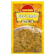 Sun-Bird Egg Drop Soup Mix & amp;#44; 30ml & amp;#44; - Pack of 24