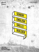 Senior English Skills Builder Student book + obook assess
