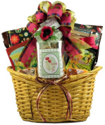Online lifestyle store buy lifestyle gifts gift baskets with gift basket village inc esfohe sf especially for her sugar free gift basket for negle Images