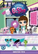 Littlest Pet Shop [Region 2]