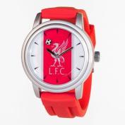 Liverpool LP38-RS Soccer Club Pro-Line Souvenir Watch