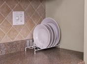 Home Basics PR30379 Plate Rack & amp;#44;