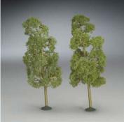 Bachmann Williams BAC32209 O 20cm . Sycamore Trees - 2