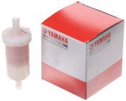 Yamaha 1FK245601000 Fuel Filter Assembly