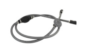 Attwood Yamaha Fuel Line Assembly Kit, 1.8m x 1cm