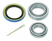 Fulton WB138T0700 Wheel Bearing Kit 2.5cm - 1cm & 2.5cm - 0.2cm