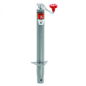 Bulldog 155033 Trailer Jack