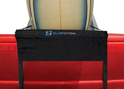 SurfStow 50071 60cm Tailgate Pad