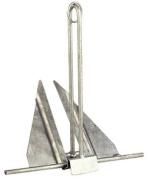 Dutton-Lainson 23613 13E Slip Ring Anchor