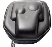 digiETUI Micro Bag for GoPro Camera