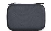 digiETUI Small Bag for GoPro Camera