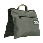 Phottix Medium Stay-Put Sandbag II