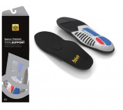 CMS 3931305 Insoles Total Support Men in.s 12-13