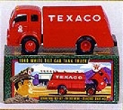 ERTF950 ERTL - Texaco No.13 1996
