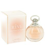 Van Cleef 503289 Reve by Van Cleef Eau De Parfum Spray 100ml