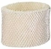 Filters-NOW UFHWF75=USM Sunbeam HWF75 Humidifier Filter