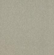 Designer Fabrics D529 140cm . Wide Grey Tweed Woven Upholstery Fabric