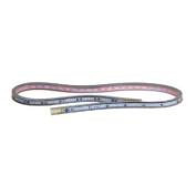 Alvin 102224 Flexible Curve