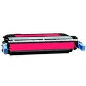 HP CHCB403A Compatible Magenta Laser Toner Cartridge