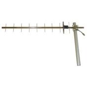 Hana Wireless HW-YA9-13-NF 900 MHz 13 dBi Yagi Antenna