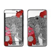 DecalGirl NL65-THEELE Nokia Lumia 625 Skin - The Elephant