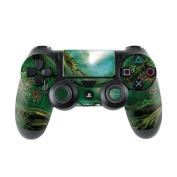 DecalGirl PS4C-MOONTREE Sony PS4 Controller Skin - Moon Tree